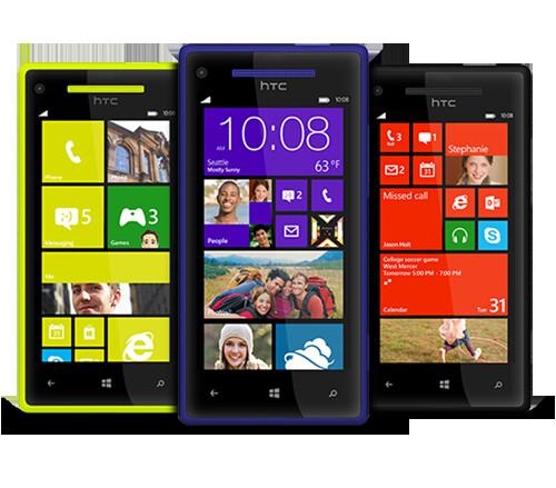 HTC-WP-8X-3V-multicolor