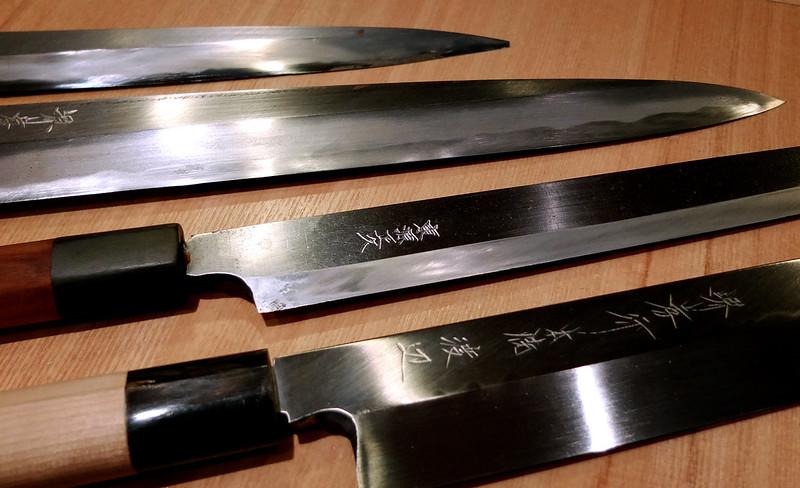 Tomoe Sushi_03
