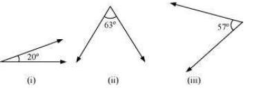 NCERT Solutions for Class 7 Maths Chapter 5