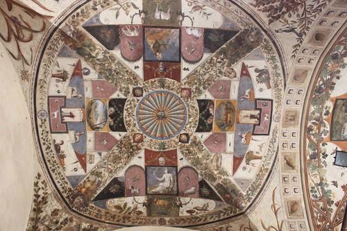 20120808_4979_Siena-Palazzo Chigi-Saracini