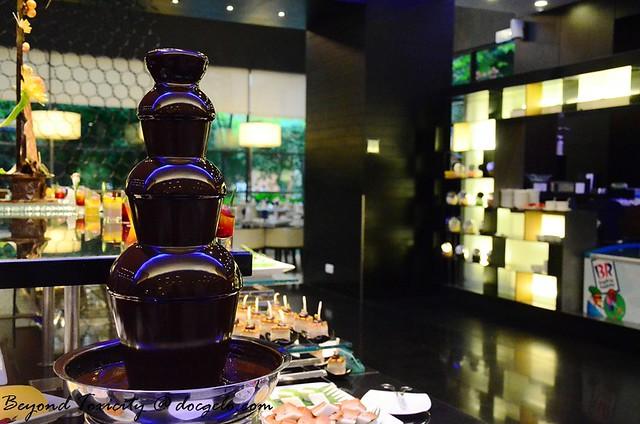 desserts 8