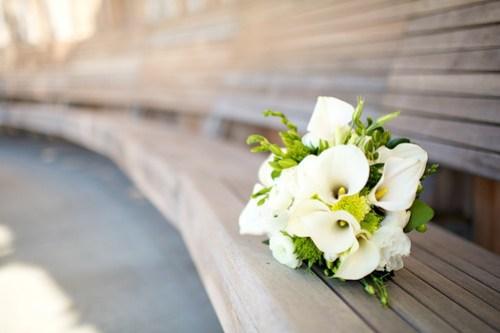 Kelsey & Meghan Wedding 114_Resized