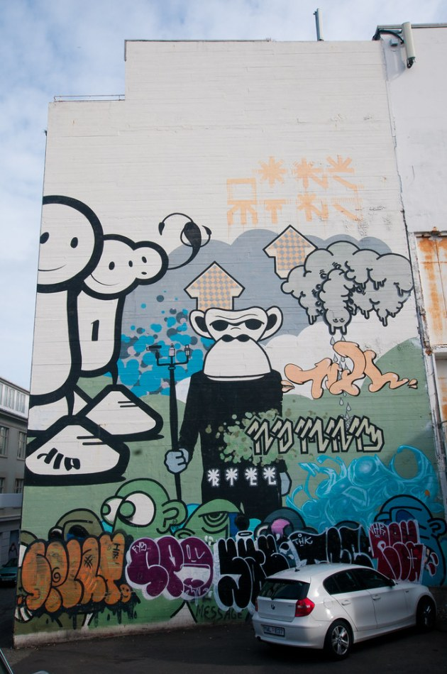 ReykjavikGraffiti-7