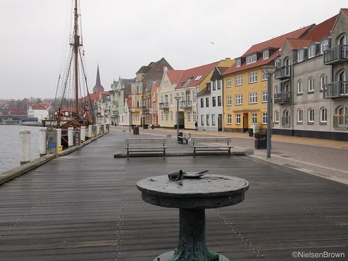 Sønderborg 3