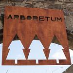 Arboretum Music + Arts Festival