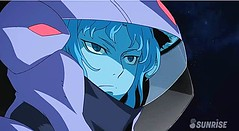 Gundam AGE 4 FX Episode 49 The End of a Long Journey Youtube Gundam PH (14)
