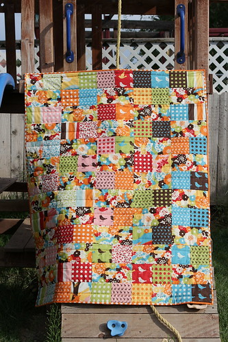 Quilts 2012_2.jpg