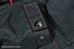 Resident Evil 6 Special Pack Jacket & Shirt PS3 Philippines Release (17)