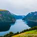 Sogne Fjord Trip - Day 5 - ship-12 Eurodam