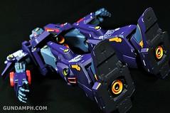 GFF MC #1003 MRX-010 Psycho Gundam MK-II (80)