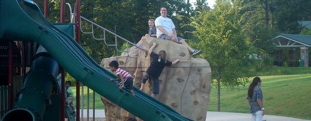 playground (1280x498)
