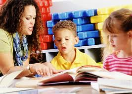 The concept of special education by College-Guide