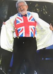 Rolf Harris programme