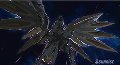 Gundam AGE 4 FX Episode 49 The End of a Long Journey Youtube Gundam PH (41)