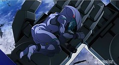 Gundam AGE 4 FX Episode 49 The End of a Long Journey Youtube Gundam PH (197)