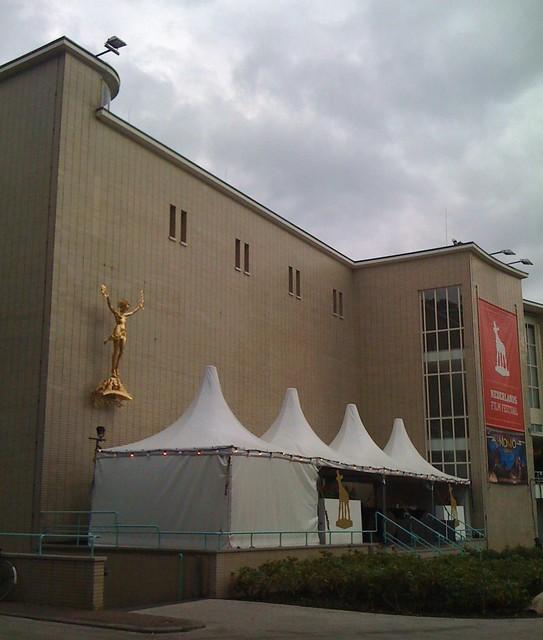 Nederland Film Festival