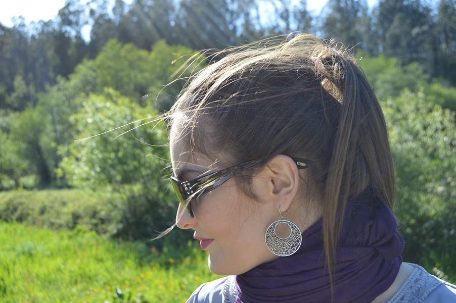 foulard-morado (6)