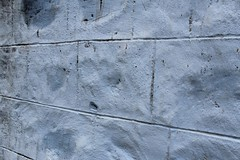 Marks of Sandal rain (2)