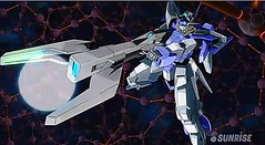 Gundam AGE 4 FX Episode 49 The End of a Long Journey Youtube Gundam PH (98)