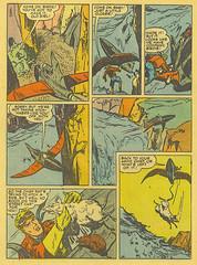 airboy v5 # 12 pg 14