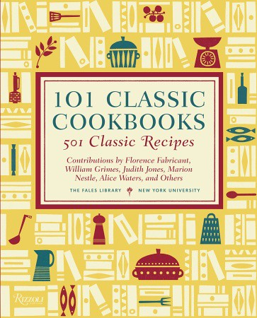 10-04-12-NYC-Cover of 101 Classic Cookbooks.jpg