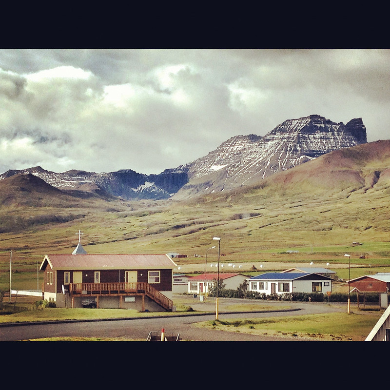 LordoftheRingsIceland-10