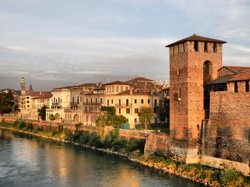 Verona (Italia, Italy)