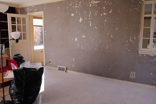 clean!livingroom!