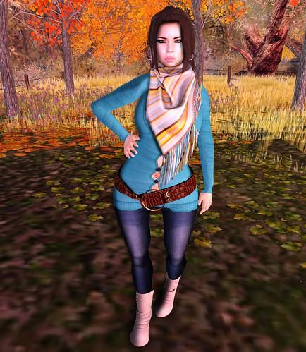 scarf_002