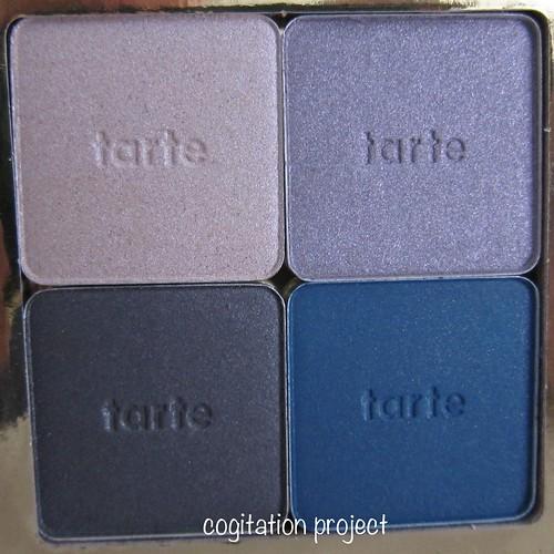 tarte-carried-away-holiday-2012-IMG_4199-edited