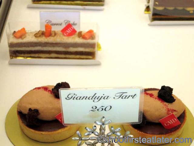 Gourmandise Patisserie-006