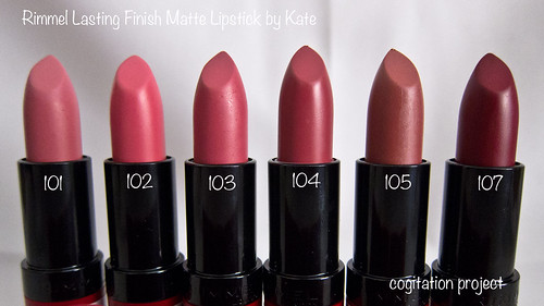 Rimmel-Long-Lasting-Matte-Kate-IMG_5894-edited