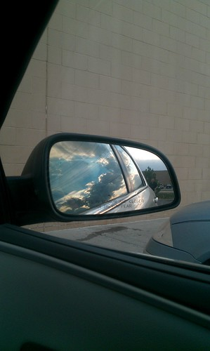 298/366 [2012] - Closer Than They Appear by TM2TS