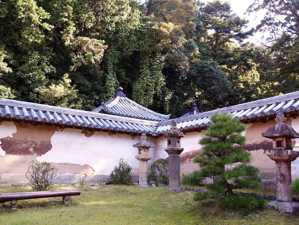 mt.sosha (the last samurai)