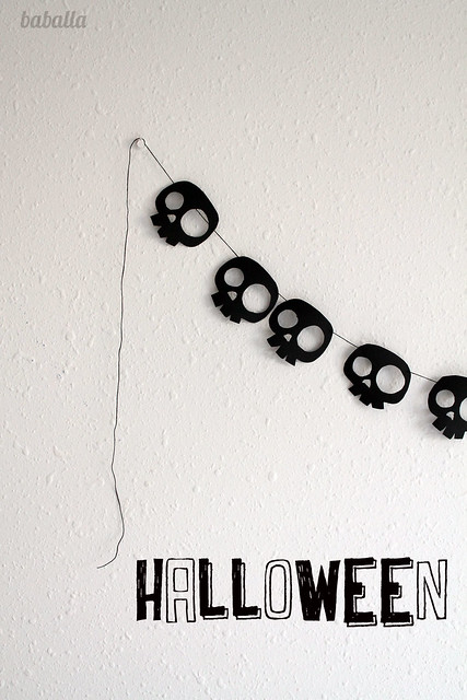 2-ideas-express-para-halloween