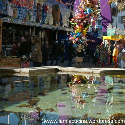 Herbstmesse 2_2012 10 30_8089