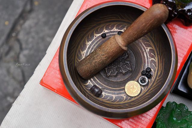 luck bowl binondo manila