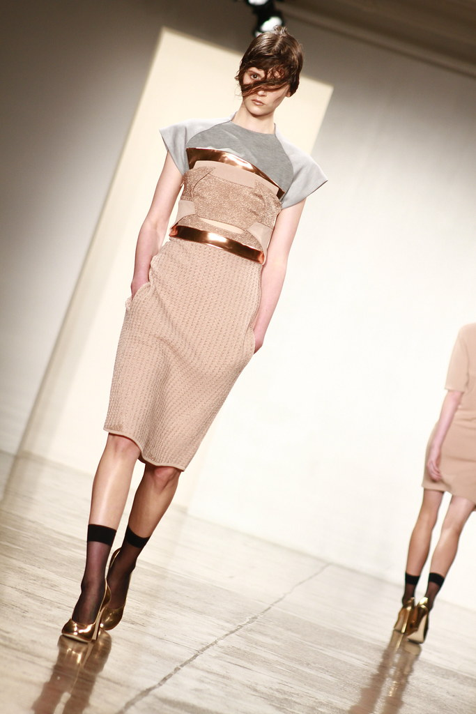 LOUISE GOLDIN S-S 2013 028