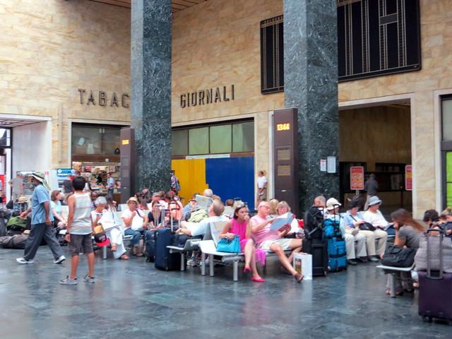 Firenze S. Maria Novella train station-002