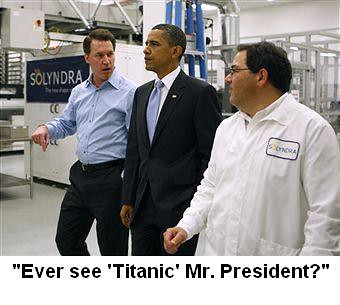 Obama-Solyndra-02