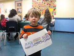 Preschool Pals 10-23-12 010