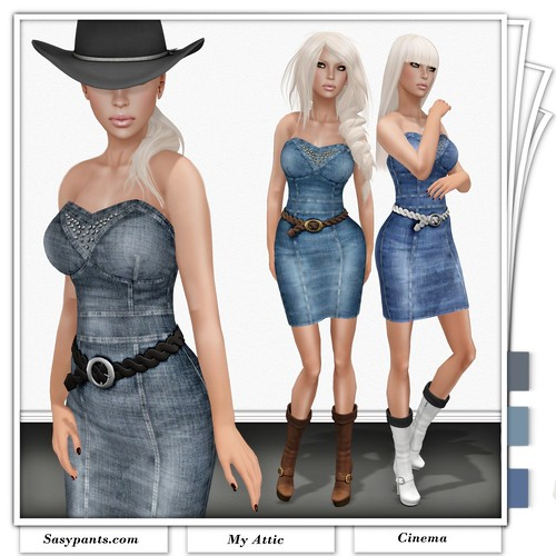 Country 4