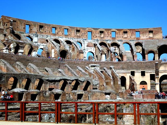 The Colosseum-008