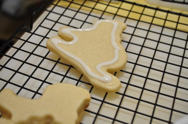 trick-or-treat cookies 10