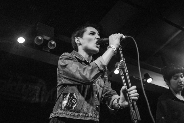 savages_publicassembly_CMJ2012-8706