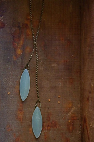brass & chalcedony surfboards by denise carbonell