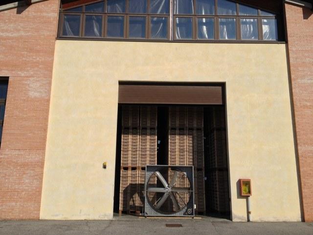 Azienda Agricola Brigaldara