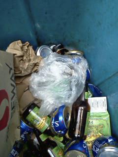 20120809_trash02det by markevnic72