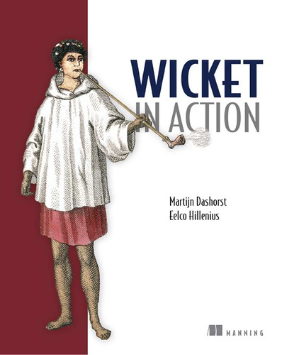 wicket-inaction-manning
