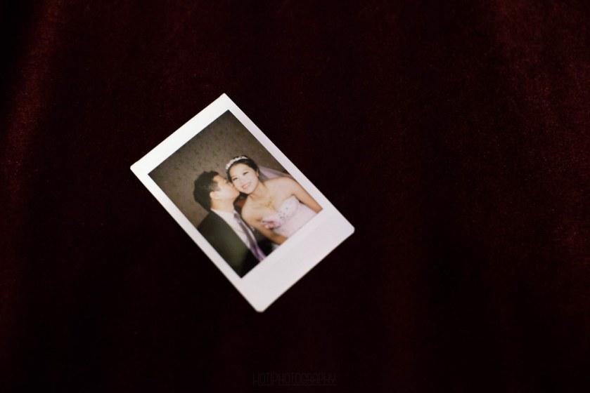 Wedding-精-0108